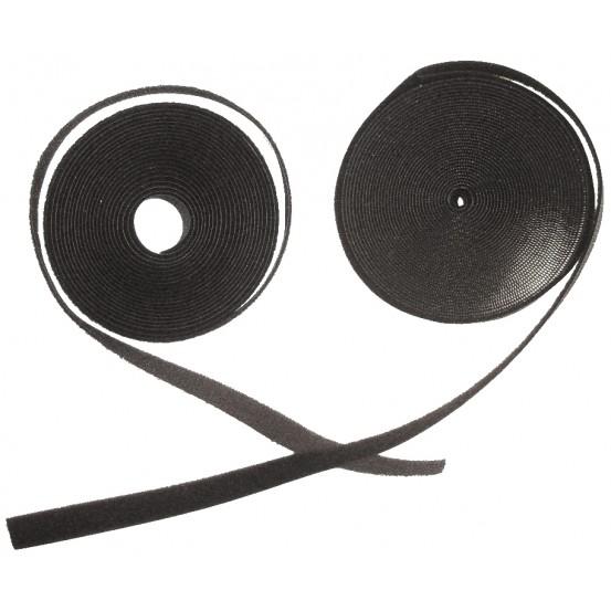 Velcro qualité marine 30 mm.