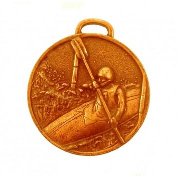 Médaille petit modèle