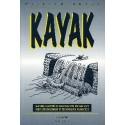 """Kayak""."