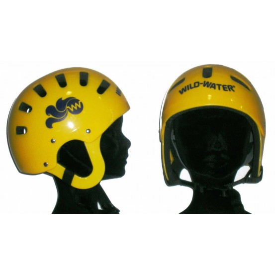 Casque WILD WATER club réglable