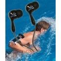 Ecouteurs étanches pour Dry Case