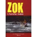 """""""ZOK, l'homme-rivière"""" Gilles Zok"""