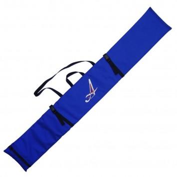 Housse AQUAVET pour pagaies kayak