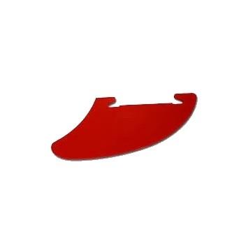 AILERON pour kayak gonflable Sevylor pré-équipé