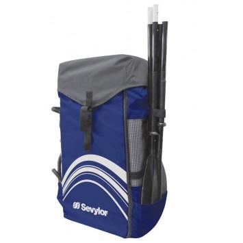 Sac de transport SEVYLOR Carry Bag pour kayak gonflable