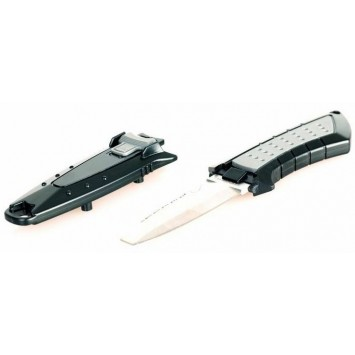 Couteau Titanium DRAGON