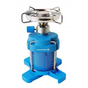 Réchaud CAMPING GAZ Bleuet 206 Plus.