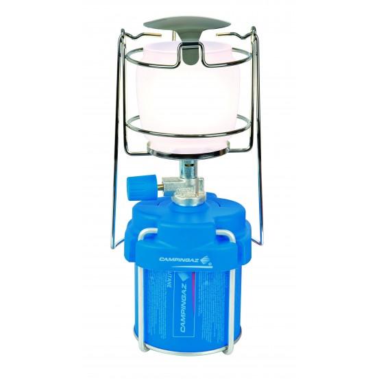 Lampe à gaz LUMO 206 CAMPING GAZ