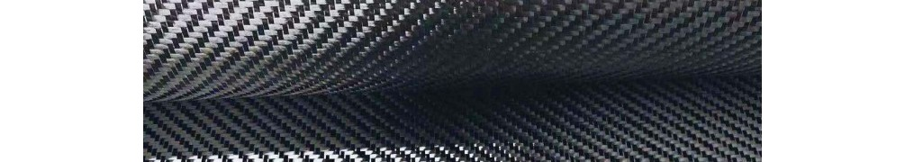 Kevlar, carbone, la boutique du composite, mack, kayak