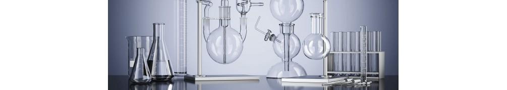 Solvants et diluants pour les résines polyester ou époxy.