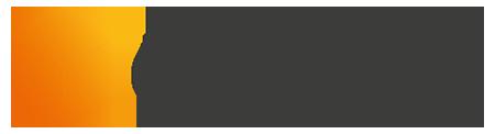 Logo Colissimmo