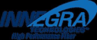 Logo-Innegra