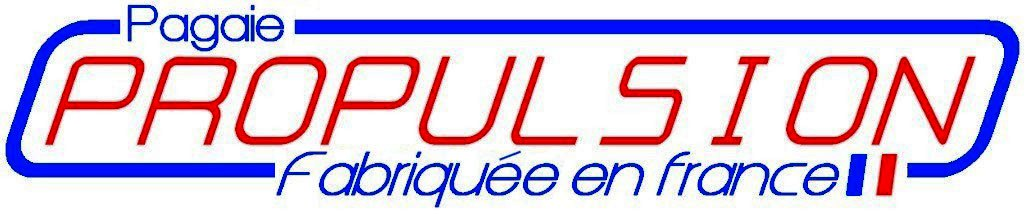 Logo-pagaies-Propulsion-France