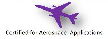 Certification aéronautique