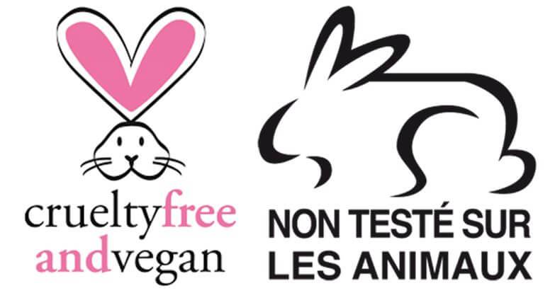 non-teste-sur-les-animaux