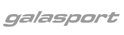 GALASPORT-MACK-kayak