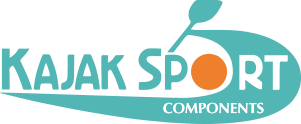 Couvercle-trappe-ronde-Kayaksport-MACK
