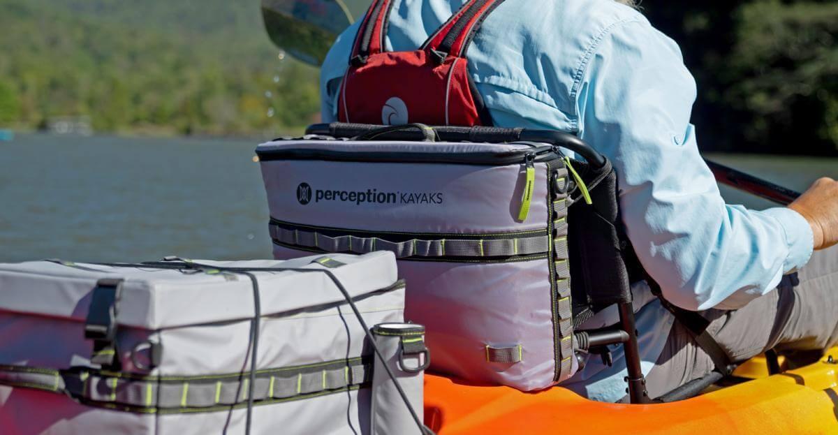kayak-perception-mack-autovideur