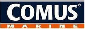 Logo-Comus-Marine-MACK