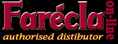 Logo Farecla