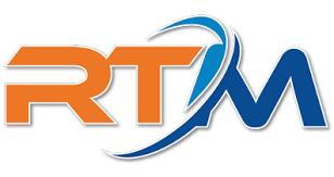 Logo-RTM-MACK-kayak