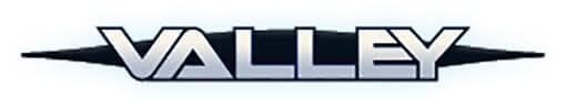 Logo-Valley-MACK-kayak