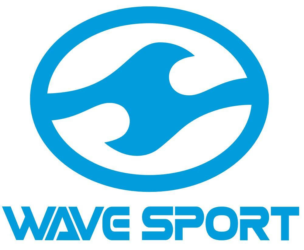 Logo-WAVESPORT-MACK-kayak