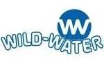 logo WW mack kayak