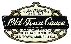 OLD-TOWN-canoe-MACK-kayak