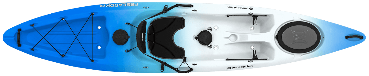 kayak-perception-pescador-12-mack