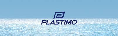 PLASTIMO-MACK-kayak