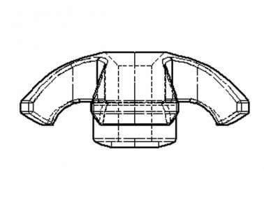 Plot-ligne-de-vie-Dôme-MACK-kayak
