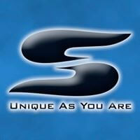 Logo-SANDILINE
