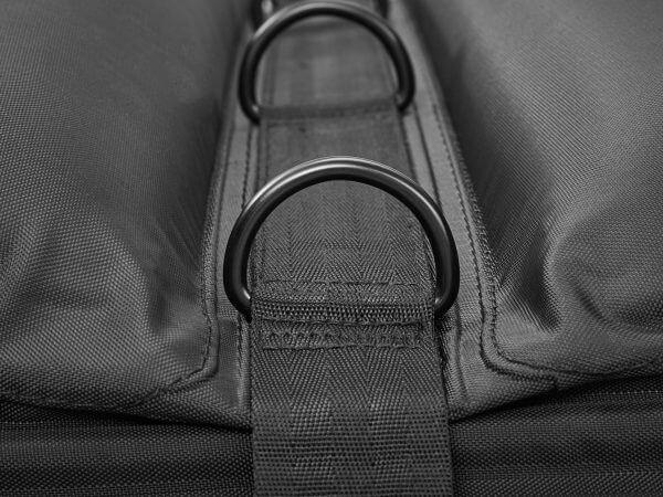 Barres-Handirack-boucles