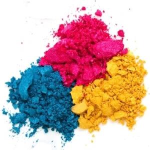 pigments-poudre-résines-vernis