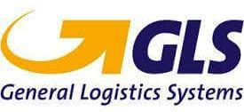 logo-GLS-mack-kayak