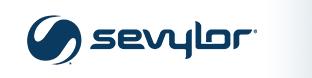 Logo-sevylor-kayak-gonflable