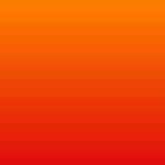 Rouge/orange