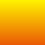 Jaune/orange