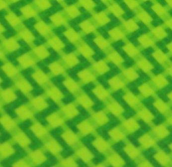 Kevlar-Carbon Vert