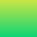 Vert/jaune