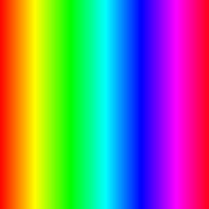 Autre couleur
