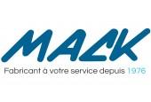 Mack Kayak